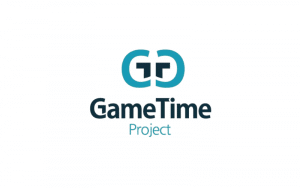game time project