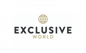 exclusive world